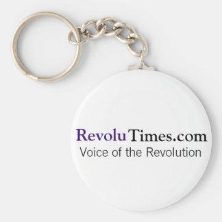 Llavero de RevoluWear
