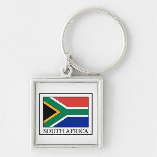 Llavero de Suráfrica