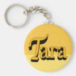 Llavero de Tara
