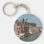 Llavero de Venecia