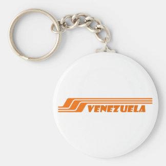 Llavero de Venezuela