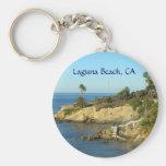 Llavero del Laguna Beach