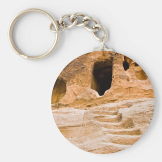 Llavero del Petra Jordania