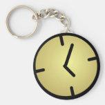 Llavero del reloj de Oldskool