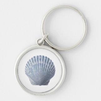 Llavero del Seashell
