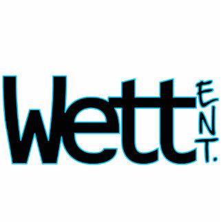 Llavero ENT de Wett Escultura Fotografica