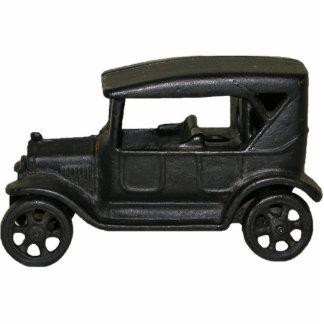 Llavero modelo de T Llavero Fotográfico