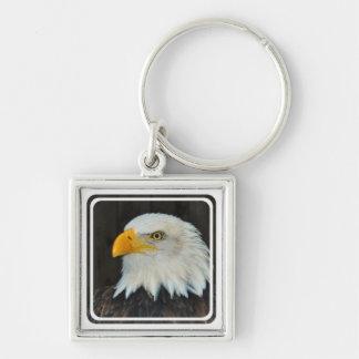 Llavero principal de Eagle