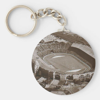 Llavero - Wembley Stadium, Londres, 1957