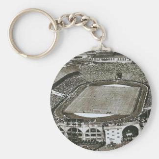 Llavero - Wembley Stadium viejo, Londres
