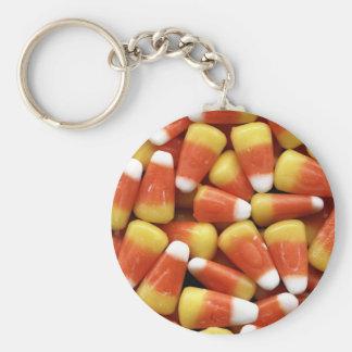Llaveros de las pastillas de caramelo - personaliz
