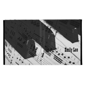 Llaves y notas del piano el personalizado