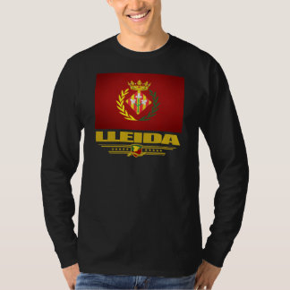 Lleida (Lerida) T-Shirt