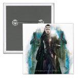 Lleno-Cuerpo de Elrond Pin