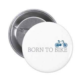 Llevado Bike Pin