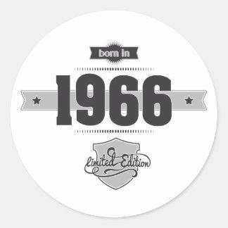 Llevado en 1965 Dark Lightgrey
