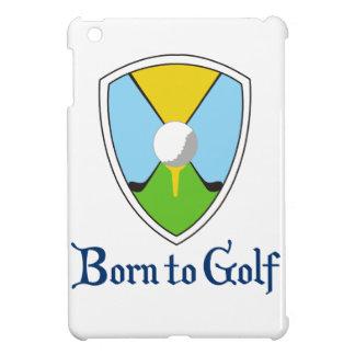 Llevado Golf