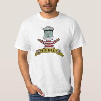 Llevado perder por Sumbody Camisas