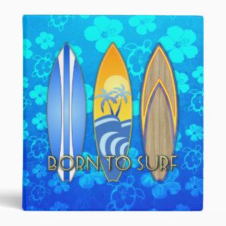 """Llevado practicar surf carpeta 1"""""""