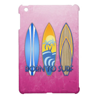 Llevado practicar surf