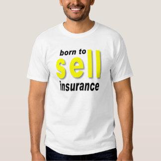 Llevado vender seguro remeras