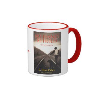 ¡Lleve su libro preferido Starbuck! Taza A Dos Colores