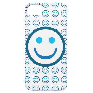 Lleve una gran SONRISA: DISFRUTE de la parte de n Funda Para iPhone SE/5/5s
