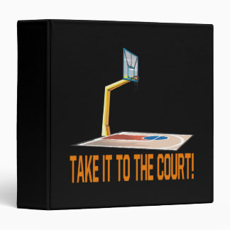 Llévelo la corte
