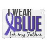 Llevo el RA azul de la artritis reumatoide del pad