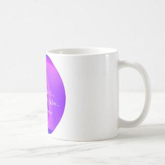 LLOLNetwork Mug