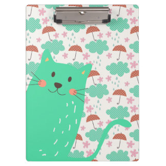 Llover gatos