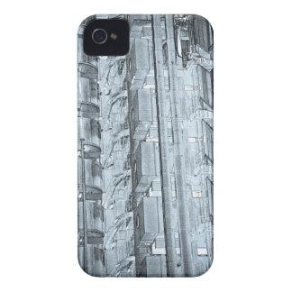 Lloyd s Building London Art Case-Mate iPhone 4 Cases