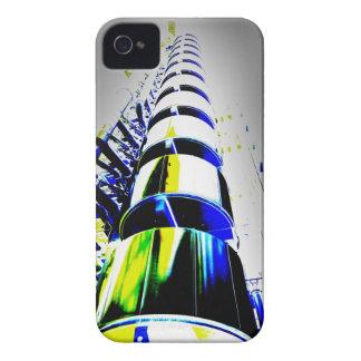 Lloyd s Building London Art Case-Mate iPhone 4 Case
