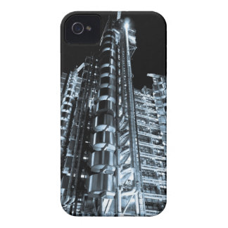 Lloyd s Building London Blackberry Case