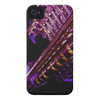 Lloyd s Building London Case-Mate Blackberry Case