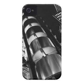 Lloyd s Building London iPhone 4 Cases