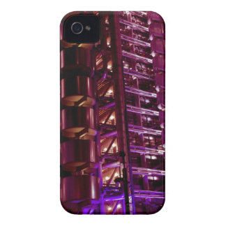 Lloyd s Building London iPhone 4 Cover
