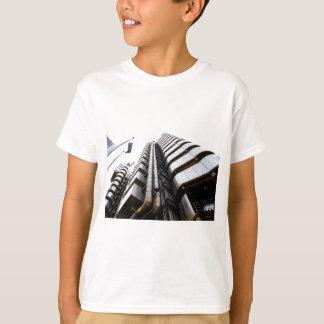 Lloyd's Building London T-Shirt