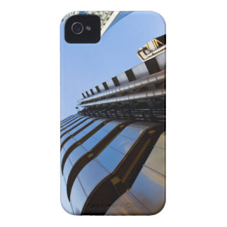 Lloyd's of London building Case-Mate iPhone 4 Cases