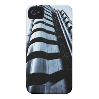 Lloyds of London iPhone 4 Cases