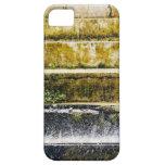 Lluvia iPhone 5 Case-Mate Cárcasas