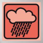 lluvia roja 02 poster