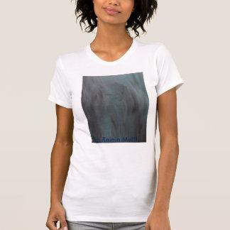 Lluvia Tshirt