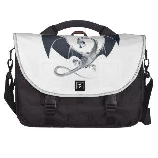 LLVM Bag Laptop Commuter Bag
