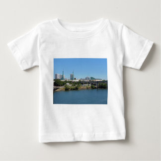 Llyod District Portland Baby T-Shirt