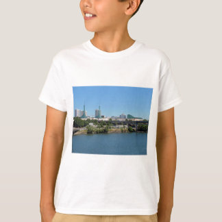 Llyod District Portland T-Shirt