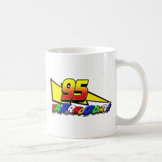 LM95boltVroom Coffee Mug