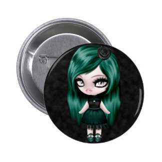 LM_Dolls6_aws (3) used.png 2 Inch Round Button