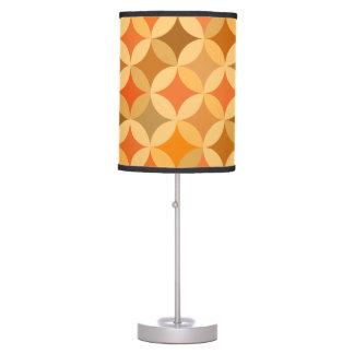 Lmap moderno lámpara de mesilla de noche