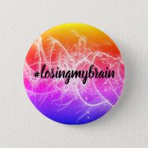 LMB Sparkle Button